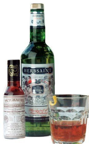 ... absinthe. Beginning in 1912, absinthe was banned in the United States