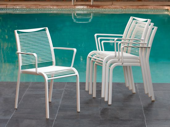 West Elm Wood Slat Outdoor Furniture West Best Home And