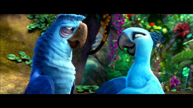 rio 2 free online movie streaming