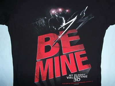 valentine horror movie youtube