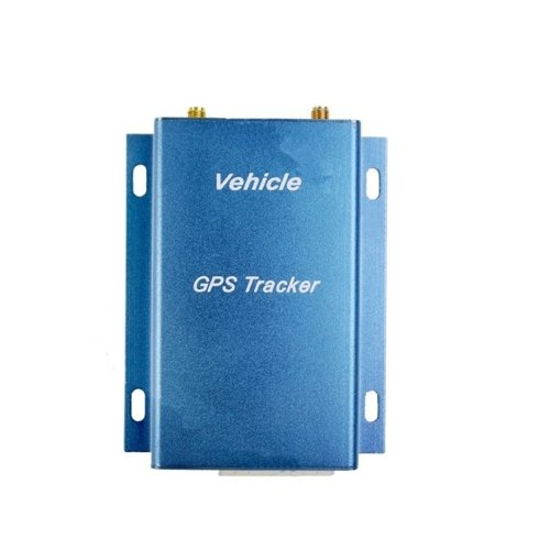 turn off gps tracking on iphone 4s