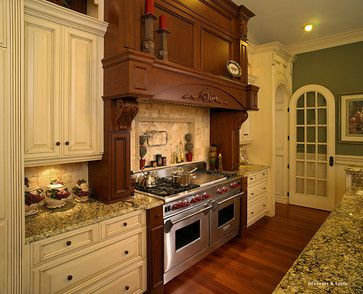 Pin by sandra rivera on kitchen designs pinterest