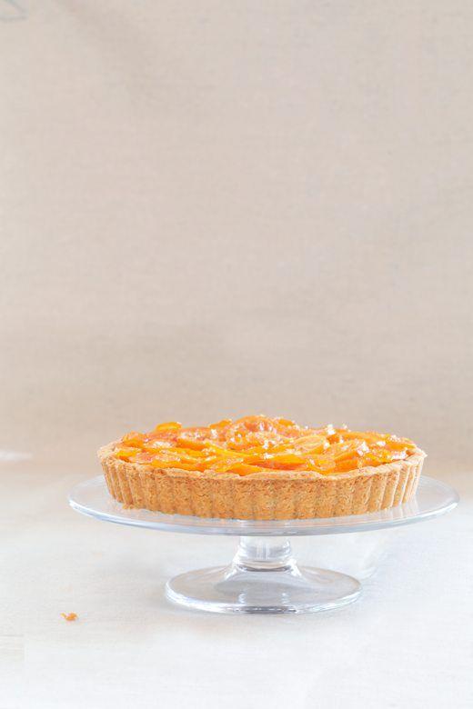 ... shortbread crust shortbread pie crust crumb crust easy shortbread pie