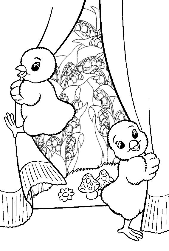 pinterest coloring pages - easter coloring pages pinterest