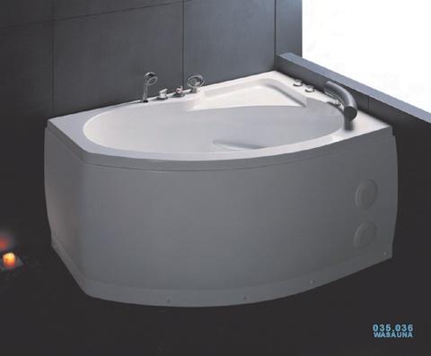 small corner tub master remodel pinterest