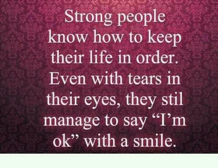 just keep smiling quotes quotesgram