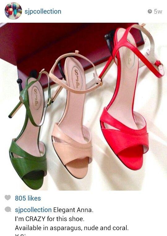 Sjp shoes Nordstrom #SWEEPSENTRY