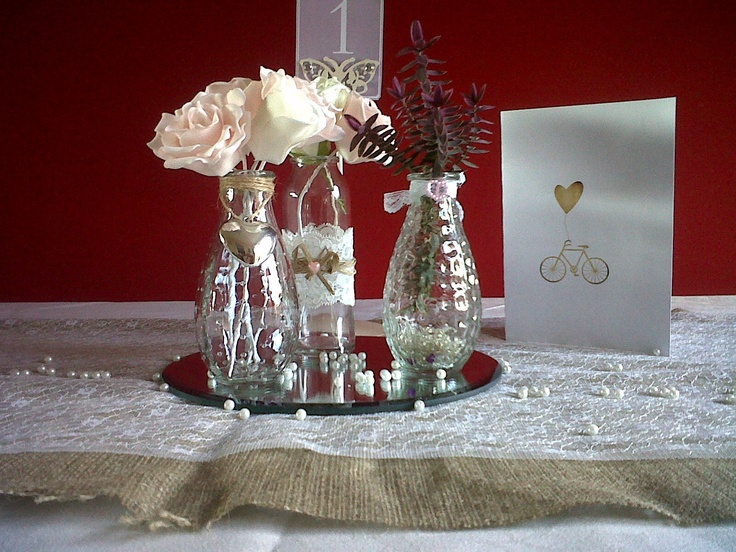 on Occasion  Hire table by Occasion Party Pin hire Party brisbane Pinterest   runners