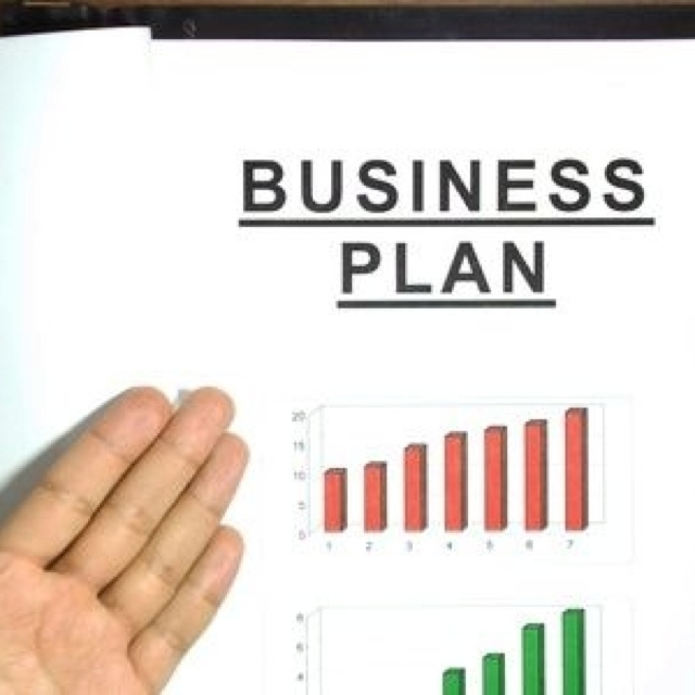 Business plan writers texas