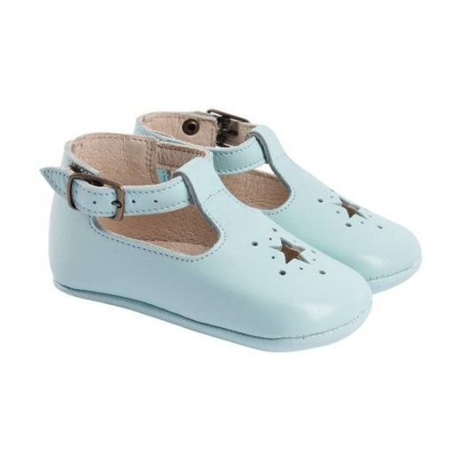 PALIT RIVER Baby babies shoes