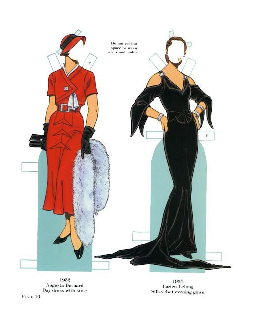 French fashion designers 1900 1950 paris is sooo french pinterest