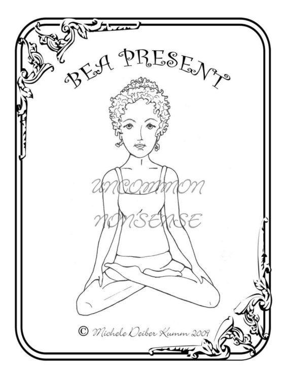 Xuất Nhập Khẩu ViCoMex | Persuasive essay on yoga