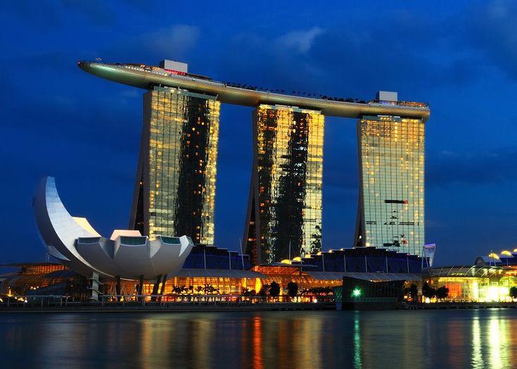 Singapore casino license 30 casino july online pings trackback