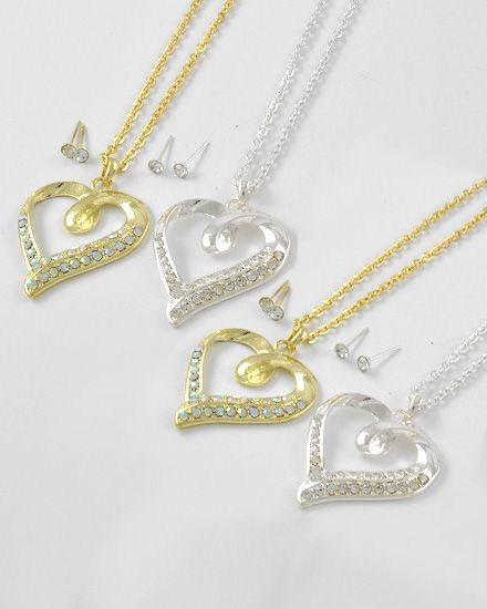 valentine's day wholesale uk