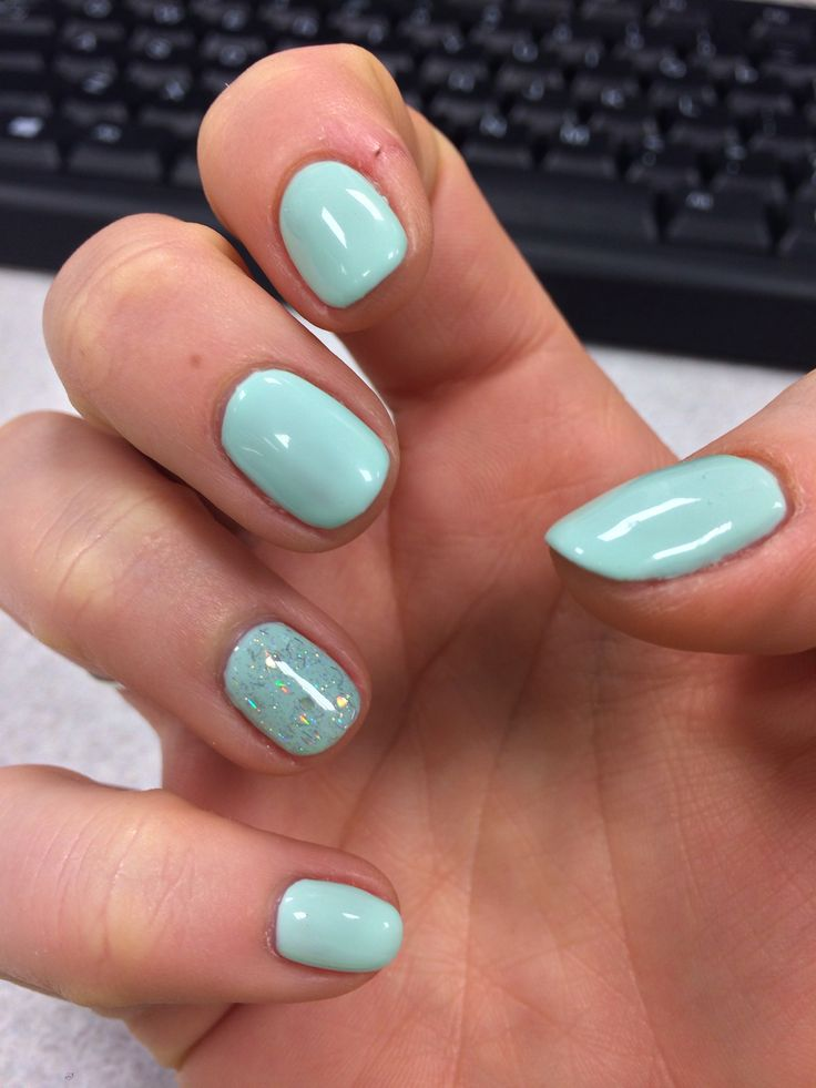 DIY Manicure Tricks to Perfectly Polished Nails recommendations