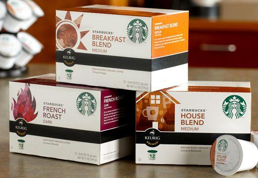 Starbucks coffee printable coupons 2018