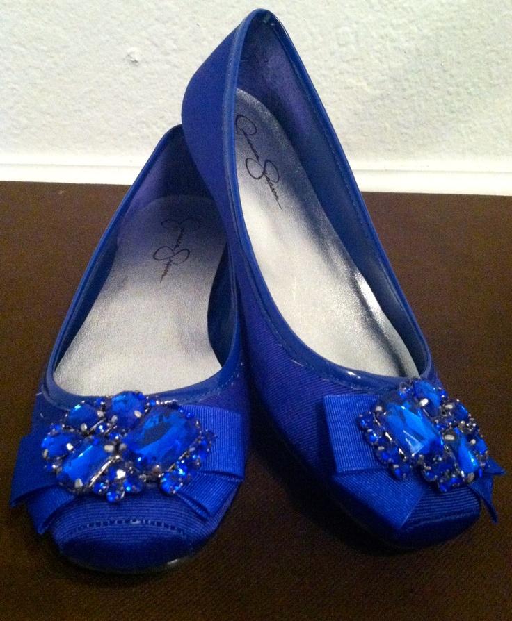 Royal Blue Flats Womens Shoes 28 Images Royal Blue