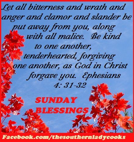 Sunday Blessings   Quotes and sayings   Pinterest