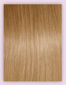 Glam Time Hair Extensions Ebay 118
