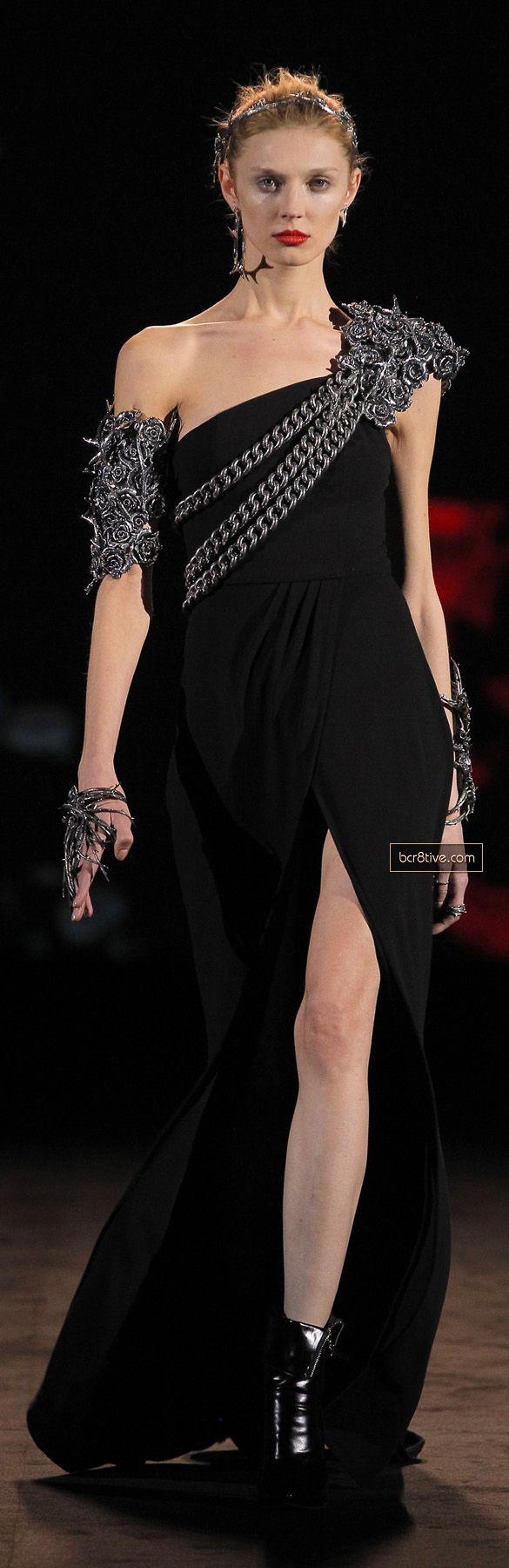 Home - Oni Onik NXI Oni onik fashion creations