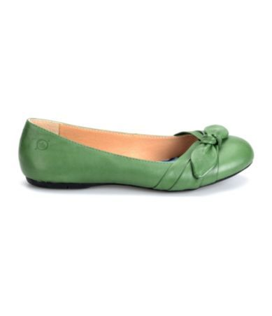 Womens Shoes : Shoes, Boots, Sandals, Heels, Flats, Sneakers