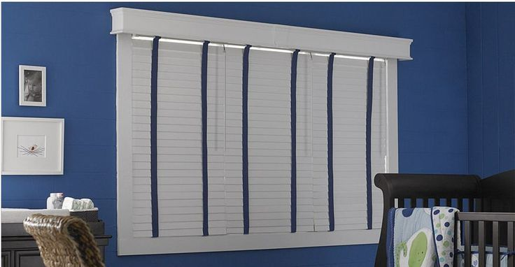9 5 5x0 3 day blinds