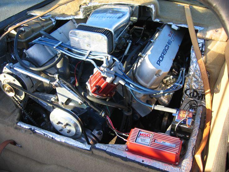 C Aaa Ddf Aefbd F C F C on 500 Ci Cadillac Engine Specs