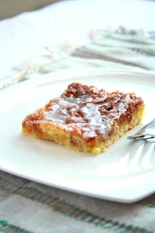 Cinnamon Bun Bread | Sweet WITH Yeast | Pinterest