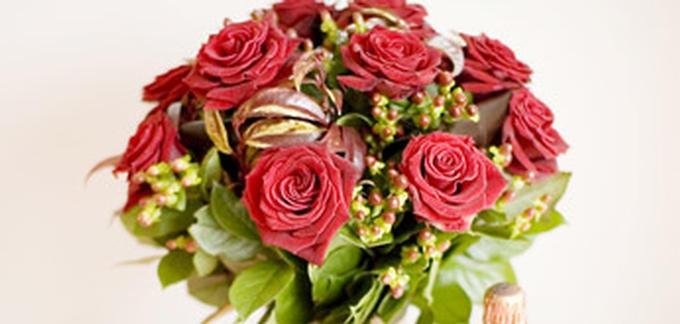 valentine's day cruises adelaide