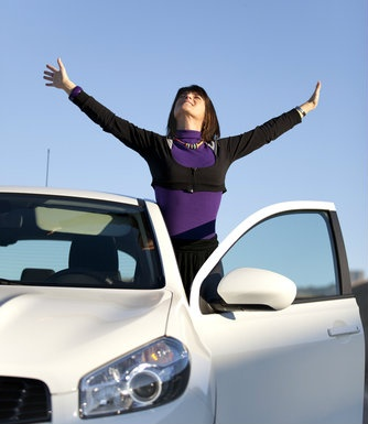 Cheapest car insurance companies in arizona