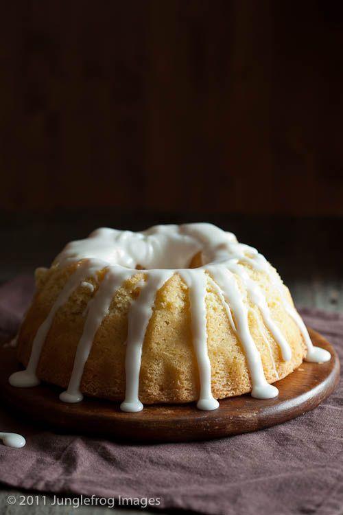 Lemon Sour Cake   Foods I want to eat now!   Pinterest