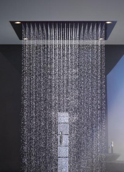 shower home decor pinterest. Black Bedroom Furniture Sets. Home Design Ideas