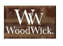 #WoodWick candles