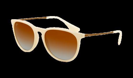 cheap rayban glasses n4y8  Ray Ban Cheap  RAY BANDS SUNGLASSES  Pinterest