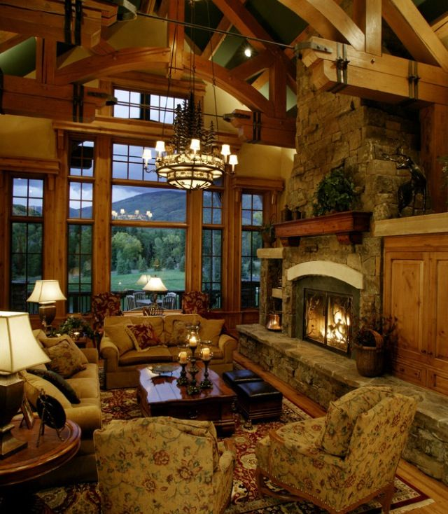Beautiful living room  House Ideas  Pinterest