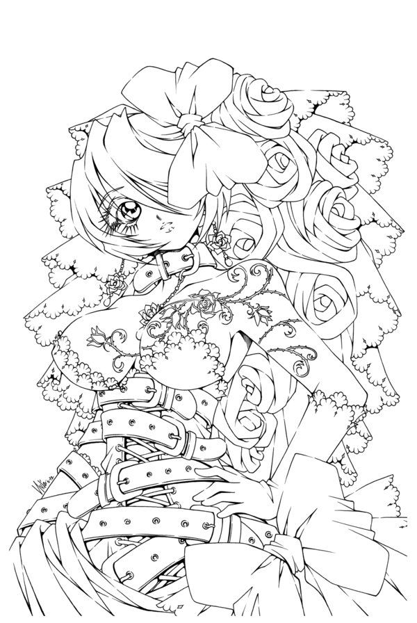 erotic adult only coloring pages - photo#36