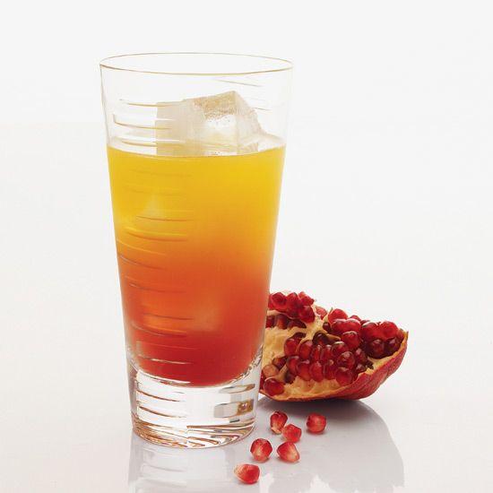 guapo cocktail recipe with mezcal recept yummly el guapo cocktail ...