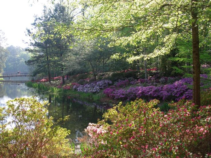 301 moved permanently - Callaway gardens pine mountain georgia ...