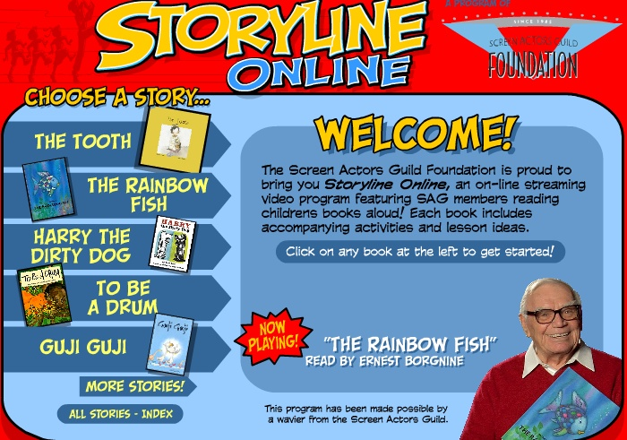 Pin by bonnie sigala spanier on school ideas pinterest for One fish two fish read aloud
