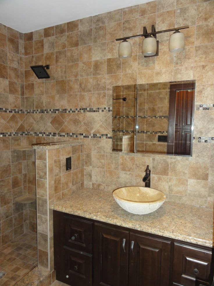Sample Bathroom Remodels Unique Design Decoration