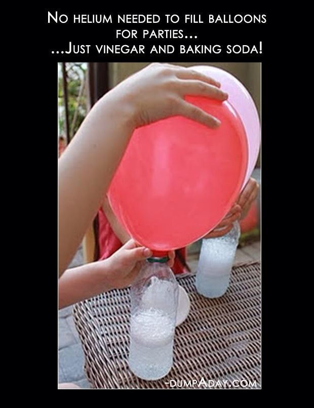 Diy helium balloons for parties wedding time pinterest