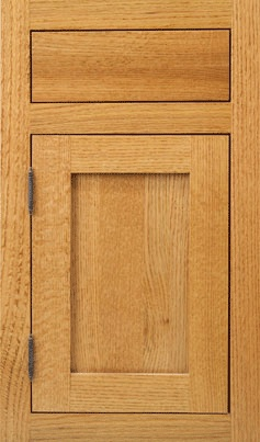 how to make sliding cupboard doors
