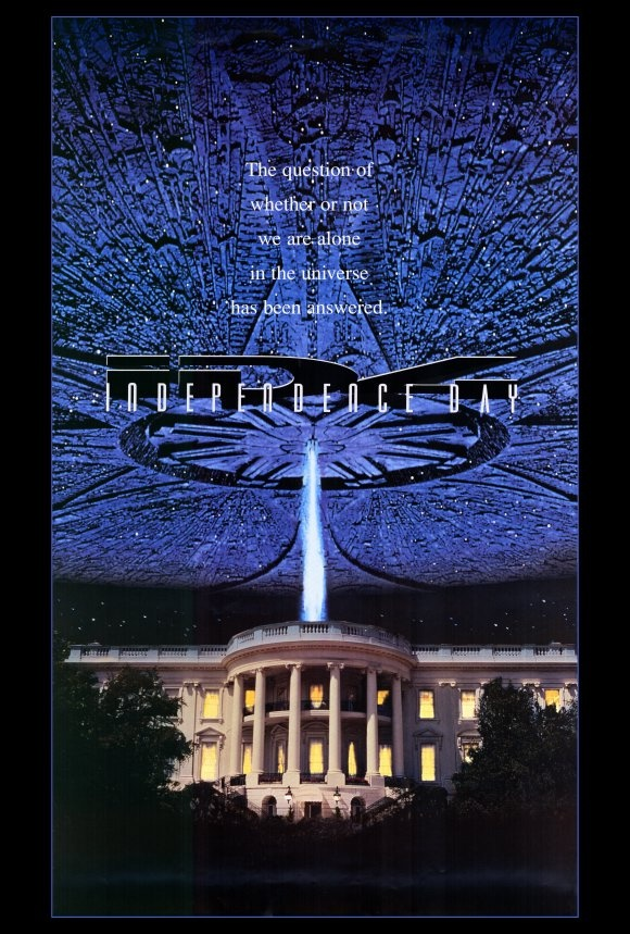 independence day movie father