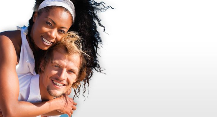 thiene black personals Poz personals is the fastest growing online community for hiv positive dating.
