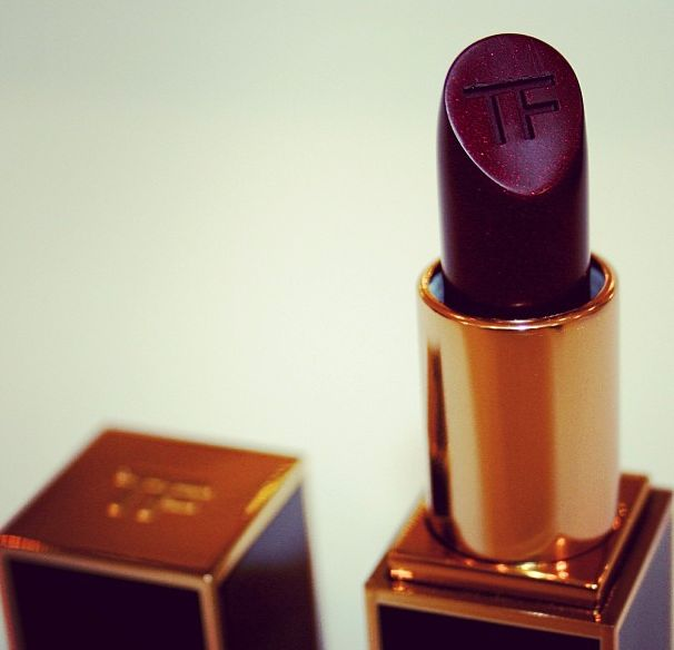 tom ford black orchid lipstick hair beauty pinterest. Cars Review. Best American Auto & Cars Review