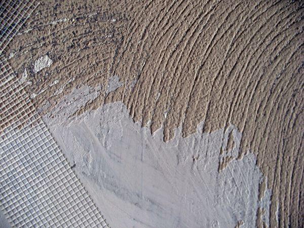 wall texture ideas - Google Search  textured wallpaper/paint ideas ...