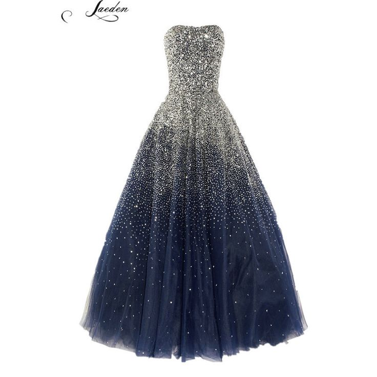 Fabuleux Aliexpress avis robe de soirée shoshuji.info LN77