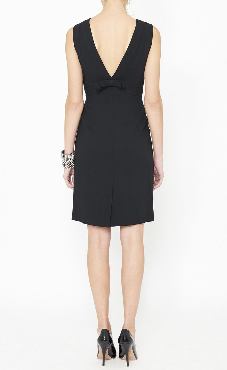 Melissa Sweet Bridesmaid Dresses Size Chart 110