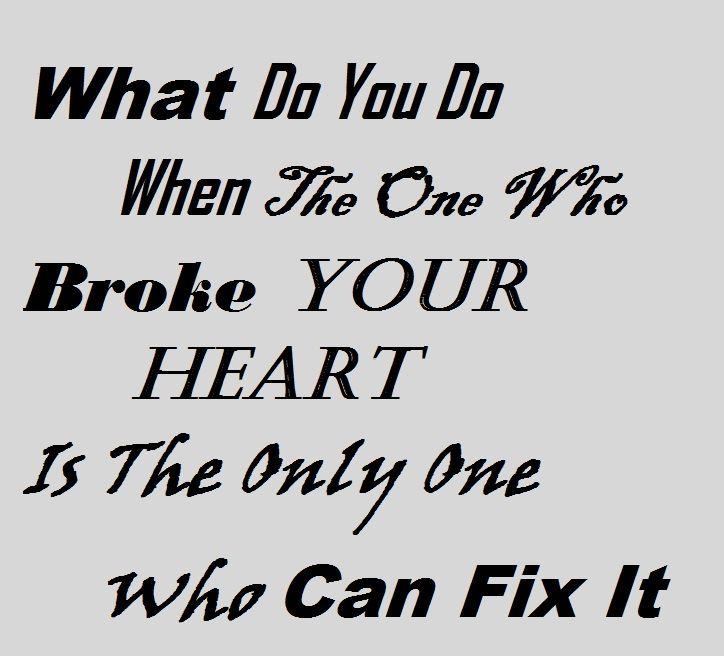 break up quotes, #breakup #quotes, broken heart quotes ...