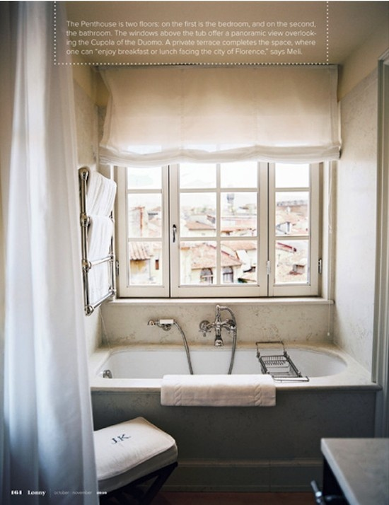 Bathroom Window Treatments Project Acorn Pinterest
